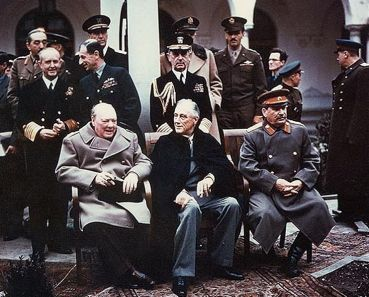 TTT_Yalta_1945_with_Churchill_Roosevelt_Stalin