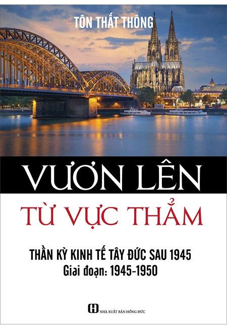 Cover_VLTVT_p1