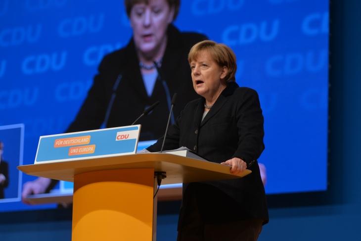 Merkel_Olaf_Konsinski-Skillshare.eu_CC-BY-SA-3.0-DE.jpg