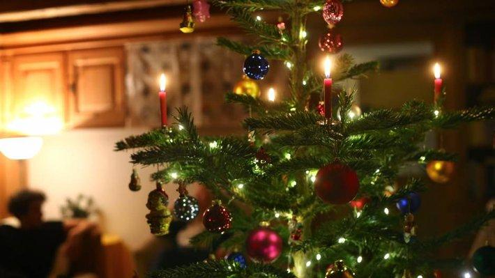 Christmas-Tannenbaum-Kerzen-ZOL