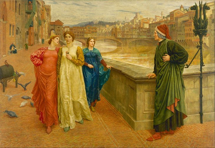 Henry_Holiday_-_Dante_and_Beatrice_-_PublicDomain