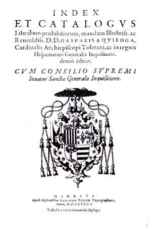 Index_librorum_prohibitorum_Author_Trisku_Wiki_PD