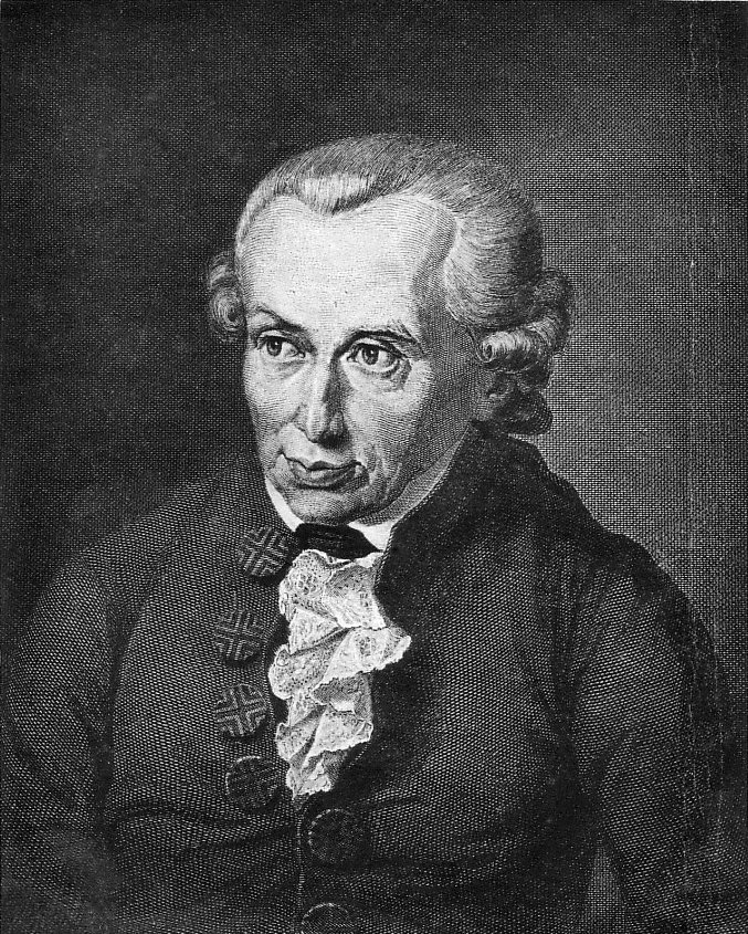 Kant_Immanuel_Author_J_L_Raab_Wiki_PD