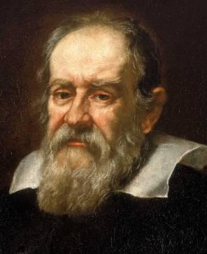 Galileo_Galilei_Wiki_PD