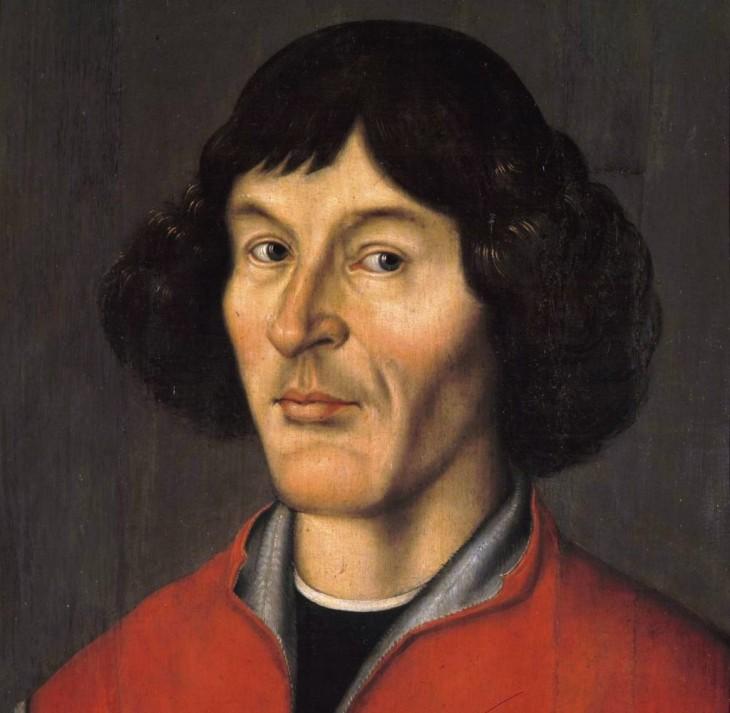 Nicolaus_Copernicus_Wiki_PD