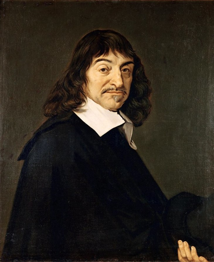 René_Descartes_Wiki_PD