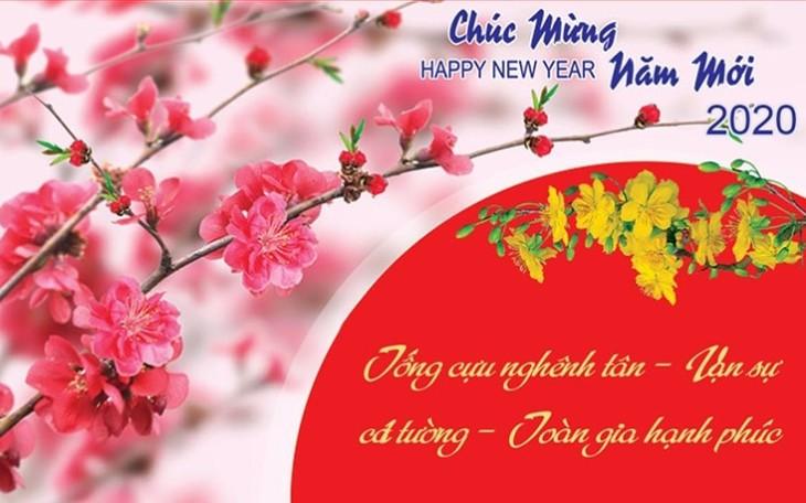 Chuc-Mung-Nam-Moi-2020-dao-mai