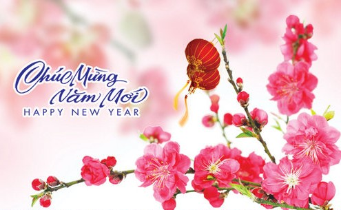 Chuc-Mung-Nam-Moi-Happy-New-Year
