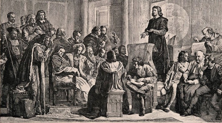 Copernicus_explaining_to_Pope_Alexander_Welcomeimages-org_CC-BY-4-0