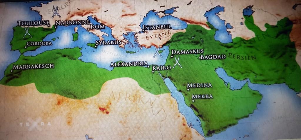 ar-islam-imperium-map